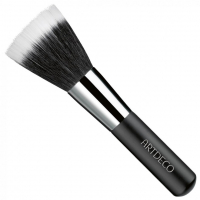 Accessoire maquillage All in one powder make up & brush ARTDECO