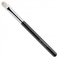 Accessoire maquillage Eyeshadow brush Premium Quality ARTDECO